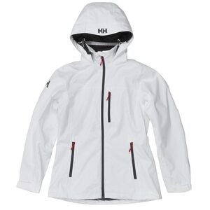 Women's Halifax Crew Midlayer Hooded Jacket
