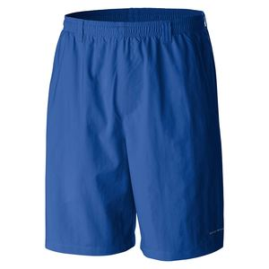 Men's PFG Backcast III™ Swim Trunks