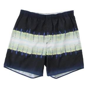 Men's Marlin Volley Shorts