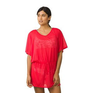 Women's Saida Kaftan Cover Up