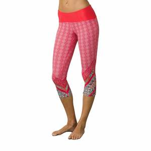 Women's Rai Swim Leggings