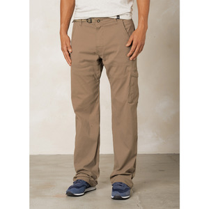 "Men's Stretch Zion Pants, 30"" Inseam"