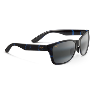 Road Trip Polarized Sunglasses