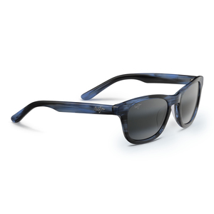 e1ffd434e78 PELAGIC The Mack Polarized Sunglasses