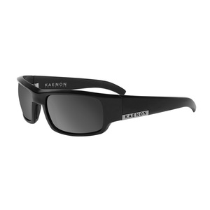 KAENON Arlo Polarized Sunglasses