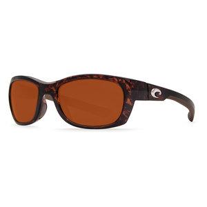 Trevally 580P Polarized Sunglasses