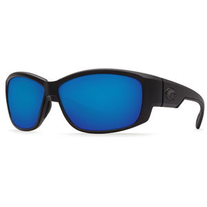 Luke 580P Polarized Sunglasses
