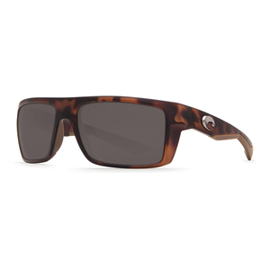 Motu 580P Polarized Sunglasses