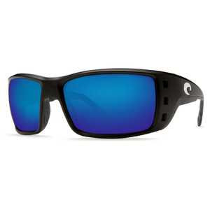 Permit 580G Polarized Sunglasses