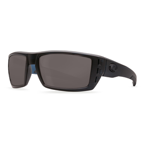 Rafael 580P Polarized Sunglasses