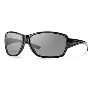 Women's Pace Polarized Sunglasses