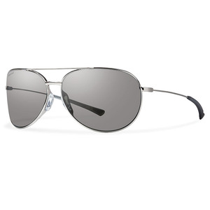 Rockford Slim Polarized Sunglasses