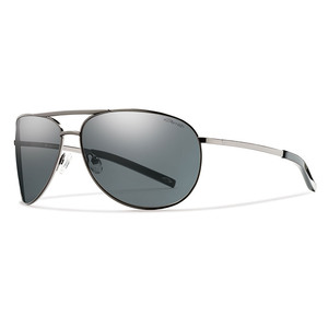 Serpico Polarized Sunglasses