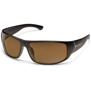 a8020e355f Turbine Polarized Sunglasses