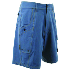 Men's Stealth Fishing Shorts