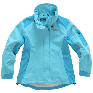 Women's IN32 Inshore Lite Jacket