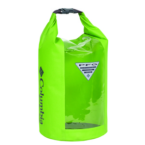15l Pfg Backcast Roll Top Dry Bag