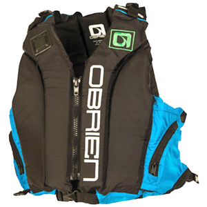 Stand-Up Paddleboard Life Jackets