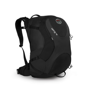 46L Ozone Travel Backpack