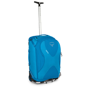 Rolling Luggage | West Marine