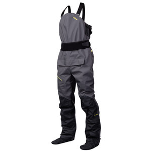 Men's Sidewinder Bib Dry Pants