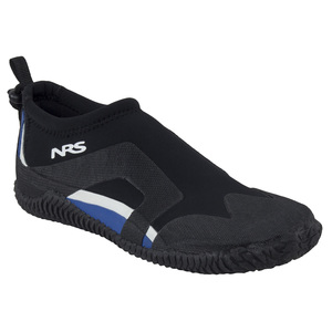 Men's Kicker Remix Wet Shoes