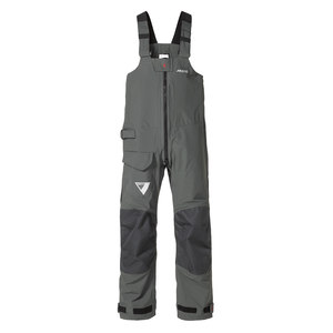 Men's BR1 Trousers