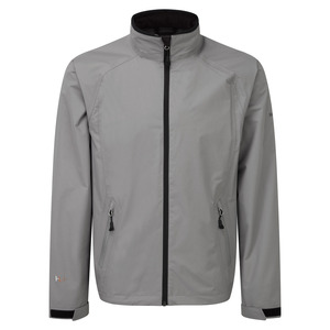 Men's Breeze Jacket
