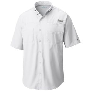 Men's Tamiami™ II Shirt