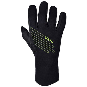 Men's Neoprene Utility Gloves