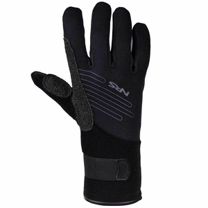 Men's Neoprene Tactical Gloves