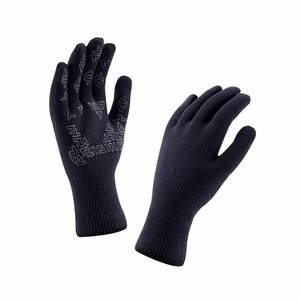 Men's Ultra Grip Gloves