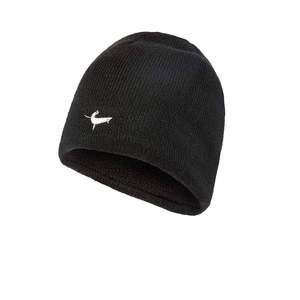 Men's Waterproof Beanie Hat
