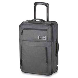 40L Carry-On Roller Bag