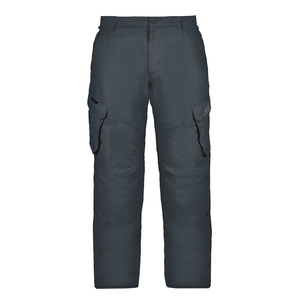 "Men's Breakwater Pants, 30"" Inseam"