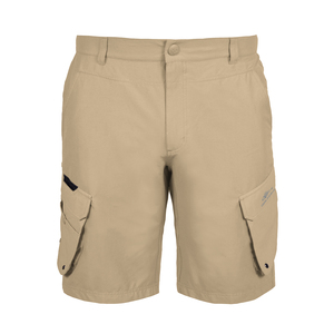 Men's Breakwater Shorts