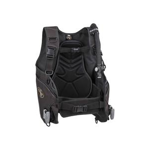 Nautica XVI Weight Integrated BCD