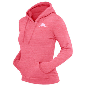 Women's Sweatshirts & Hoodies | West Marine