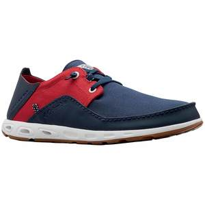 Men's Bahama™ Vent Relax PFG Shoes