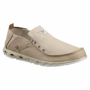 Men's Bahama™ Vent PFG Boat Shoes