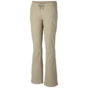 Women's Anytime Outdoor Boot Cut Pant