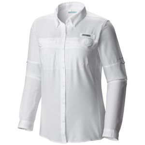 Women's PFG Lo Drag Offshore™ Shirt