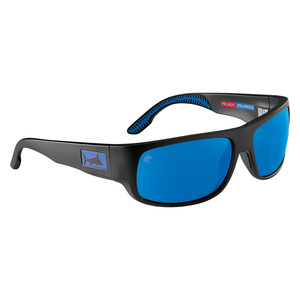 Big Marlin Polarized Sunglasses