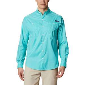 Men's PFG Super Tamiami™ Shirt