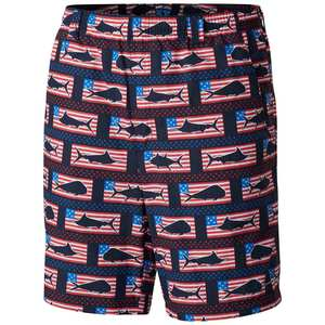 Men's PFG Backcast™ II Swim Trunks