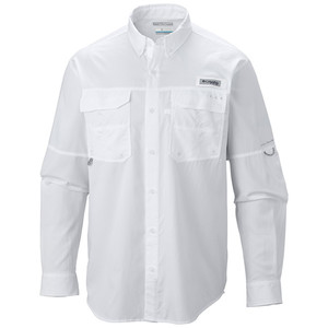 Men's PFG Blood and Guts™ III Shirt