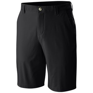 Men's Grander Marlin™ II Offshore Shorts