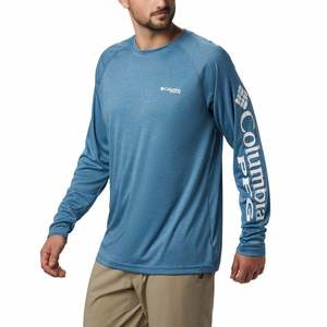 Men's PFG Terminal Tackle™ Shirt