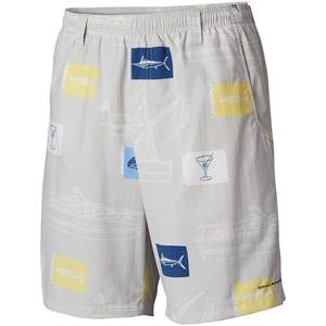 Men's PFG Super Backcast™ Swim Trunks