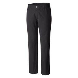 Men's South Canyon Pants